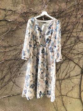 ESPRIT Kleid Gr. 38