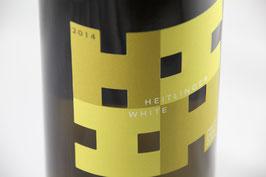 2015 White (Summer Breeze), Weisswein Cuvée, Weingut Heitlinger, Kraichgau / Baden