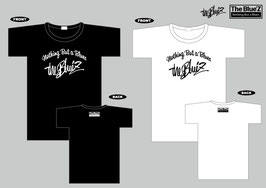 Nothing But a Blues 【Tシャツ】