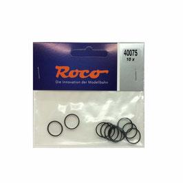 Bandages ROCO pour loco Réf 40075