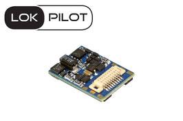 décodeur lokpilot 5  micro  Next 18     ESU    Réf:59828