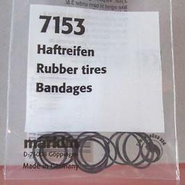 bandages MARKLIN Réf : 7153