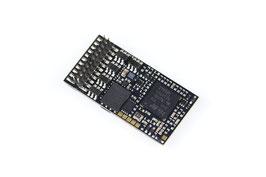 MS 450 PLUX 22 - 16BITS HIFI  ZIMO