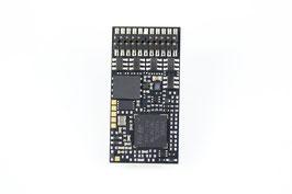 MS 450 MTC 21 - 16BITS HIFI  ZIMO