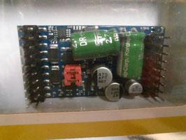décodeur lokpilot 5 L  ESU réf:59325