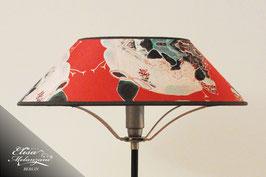 Tischlampe -china bug-