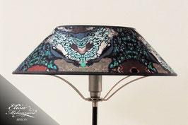 Tischlampe -jungle eye-