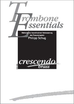 Trombone Essentials