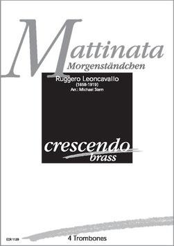 Mattinata