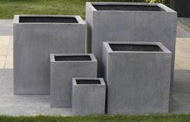 Cube polystone