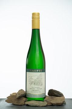 "Ellerer Pfirsichgarten • Riesling ""Reserve"""