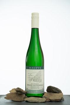 Ellerer Pfirsichgarten • Riesling-Hochgewächs