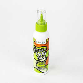 Tonic Studios Craft Tacky glue