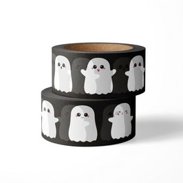 Studio Inktvis - Washi Tape - Geister