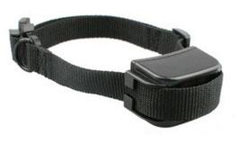 Collier supplémentaire ou de remplacement pour le collier de dressage 300m rechargeable étanche