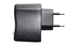 Prise secteur adaptateur USB pour tous nos produits rechargeables