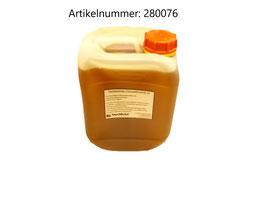 Hydraulik/Pneumatik Öl HLP 22