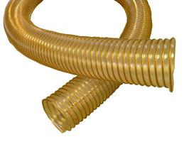 Spiralschlauch-PU