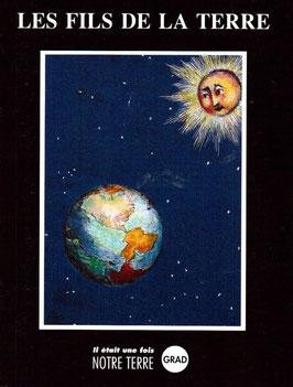 Les fils de la Terre