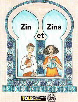 Zin et Zina