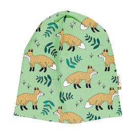 """Mütze """"Wild Fox"""""""