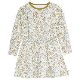 Kleid Dress Botany  / Leggings Alfa