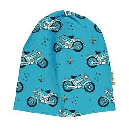 "Mütze ""Cool Biker"""