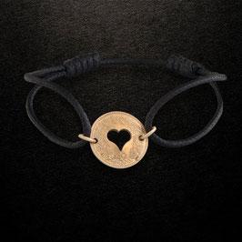 5er Armband