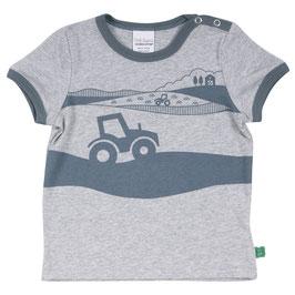 T-Shirt Farmer