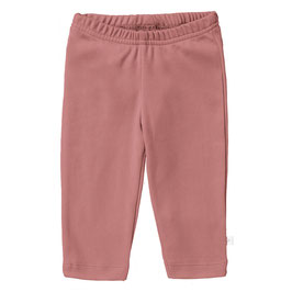 Babyhose FRESK rose dawn