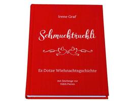 Schmucktruckli