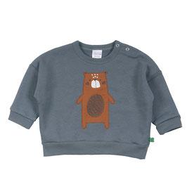 Pullover Bear