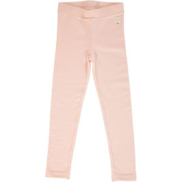 "Leggins Sweat ""Pale blush"""