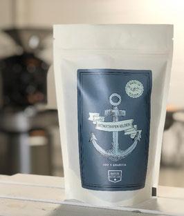 Heimathafen Hilden Manufakturkaffee - Blend