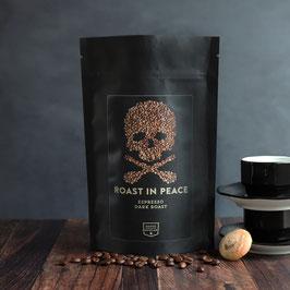 Roast in Peace Espresso