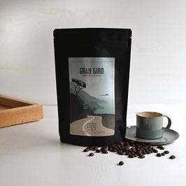 Gran Giro - Espresso Italiano