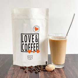 Love & Coffee - Single Origin