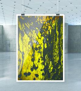 Fine Art Print Ursula Scherer Phase 1
