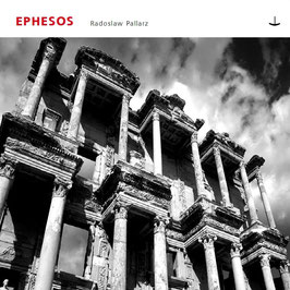 EPHESOS - CD