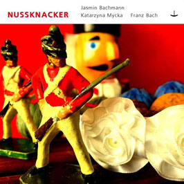 NUSSKNACKER - CD