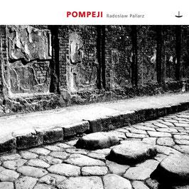 POMPEJI - CD