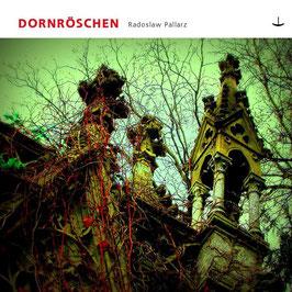DORNRÖSCHEN - CD