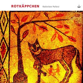 ROTKÄPPCHEN - CD