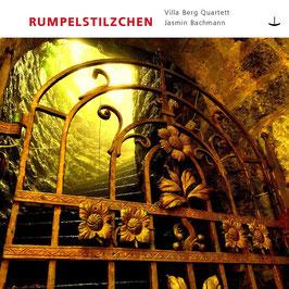 RUMPELSTILZCHEN - CD