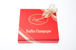 Truffes Champagne