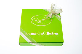 Premier Cru Collection