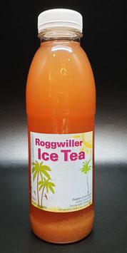 Roggwiller Ice Tea