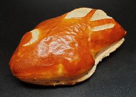 Thonfischli