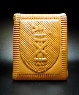 St. Galler Wappen