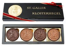 St. Galler Klostersiegel